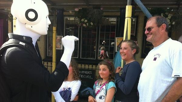 Mintfest-Kendal-2012-Familie