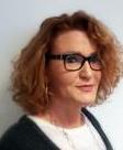 Monika Scherf Profil