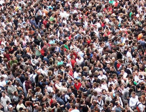 16 bewährte Wege, mehr Messebesucher an den Messestand zu locken