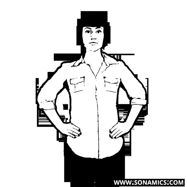 Körpersprache Trainer