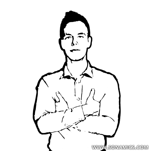 Körpersprache 20 Selbstumarmung