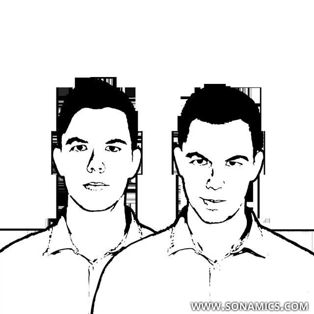 Körpersprache 51 Kopfbeuger
