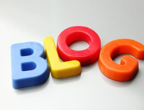 Die 8 wichtigsten deutschsprachigen Eventblogs und Webseiten