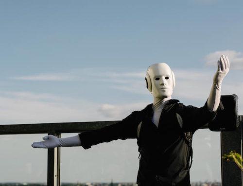 Künstler buchen für Österreich – alle Preise, die top 13 Acts