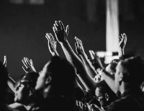 Event Promotion Ideen – 26 Aktionen mit ausführlicher Anleitung